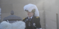 knights-templar-easter-service-043